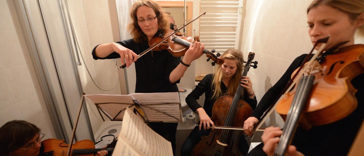 Permalink auf:Heimlicht – Modernes Musiktheater für die Johannstadt