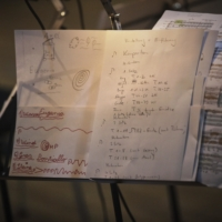 Musik erfinden, Johannes Voit