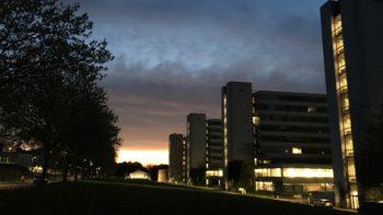 Permalink auf:Universität Bielefeld